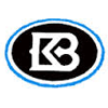 Kb Enterprises