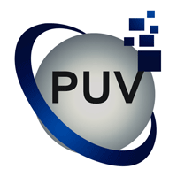Puv Enterprises