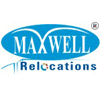 Packers And Movers India | Maxwell Relocations