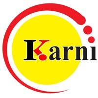 Karni Engineering Works (india)