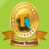 Thulasi Traders