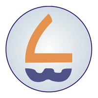 Logicwater India