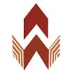 Iwa Exports
