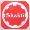 Shakti Vijay Machinery Comapany