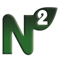 Novel Nutrients Pvt Ltd