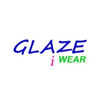 Glaze Opticals