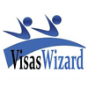 Visas Wizard Immigration Services