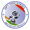Dpv Industries