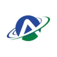 Akanksha Metal Trading