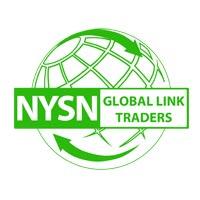Nysn Global Link Traders