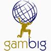 Gambig Inc.