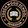 Touch Wood School