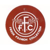 F.f.c (fresh Fashion Collection)