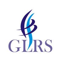 Glr Services
