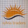 M/s Sylvia Traders