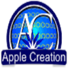 Apple Creation