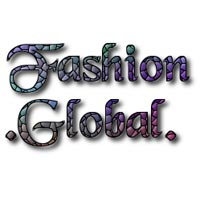 Fashion Global