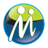 Medi Systems