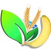 Varniraj Agro Export