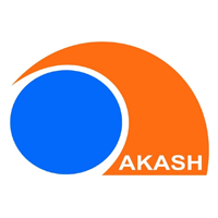 Akash Blowers Pvt. Ltd