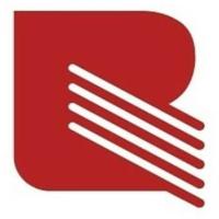 Kishor Industries (roster)