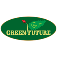 Green Future Private Limited