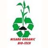 Nisarg Organic Bio-tech Tm