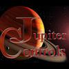 Jupiter Controls