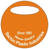 Sachin Plastic Industries