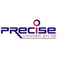 Precise Conchem Pvt Ltd