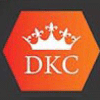 Dhawan Kundan Creations Amritsar