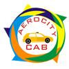Aerocitycab