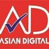 Asian Digital