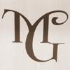 Mariyam Gems