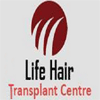 Life Hair Transplant Centre