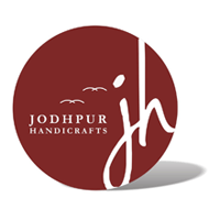 Jodhpur Handicrafts