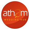 Atham Wedding Hub