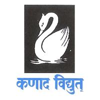 Kanad Vidyut