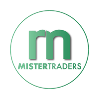 Mister Traders Pvt. Ltd