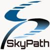 Skypath Express