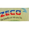 Zeco Aircon Industries Pvt. Ltd.
