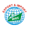 Modern International Export Co.