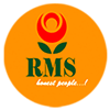 Rms Agencies