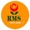 Rms Agencies