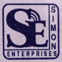 Simon Enterprises