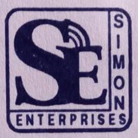 Simon Enterprises