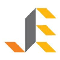 Json Enterprises