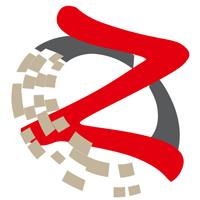 Zeel Infotech