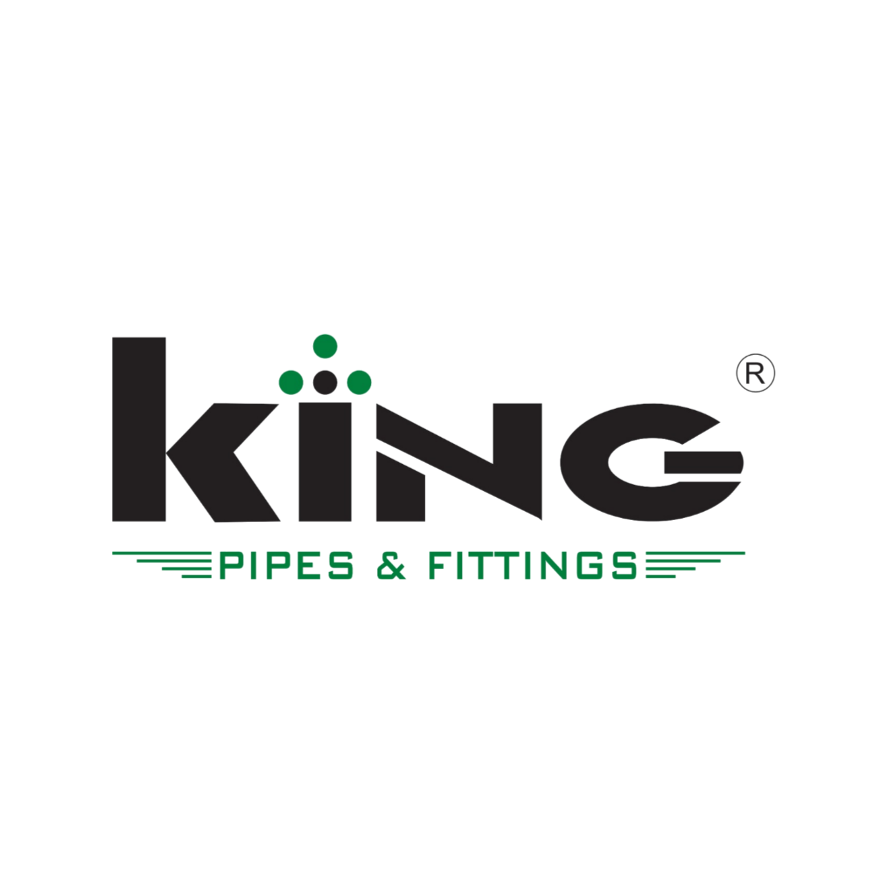 King Pipes And Fittings