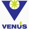 Venus Petrochemicals Bombay Pvt Ltd.
